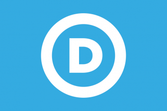 Delaware Democratic Party